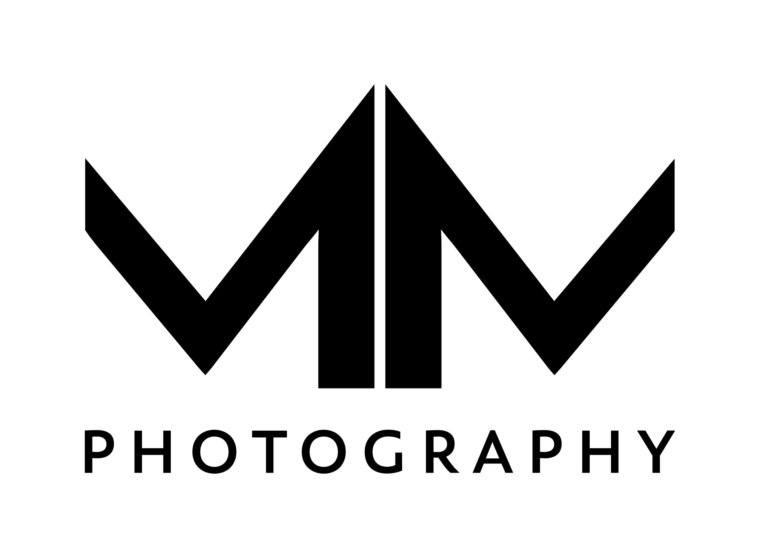 Marvin Manke Photography